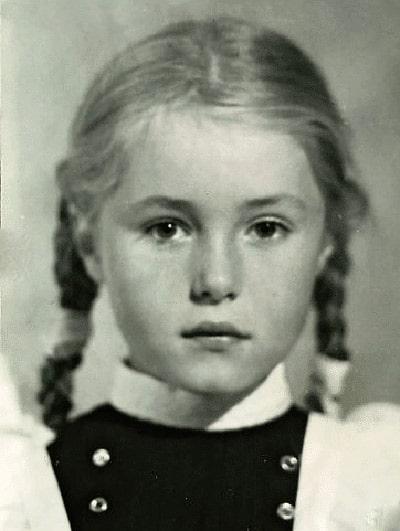 mariya-shukshina-v-detstve