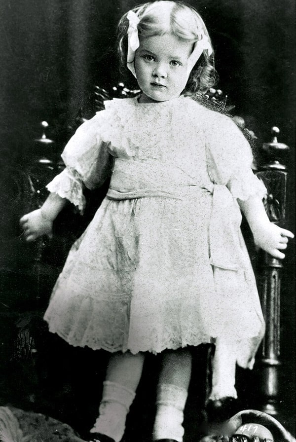 marlen-ditrih-v-detstve