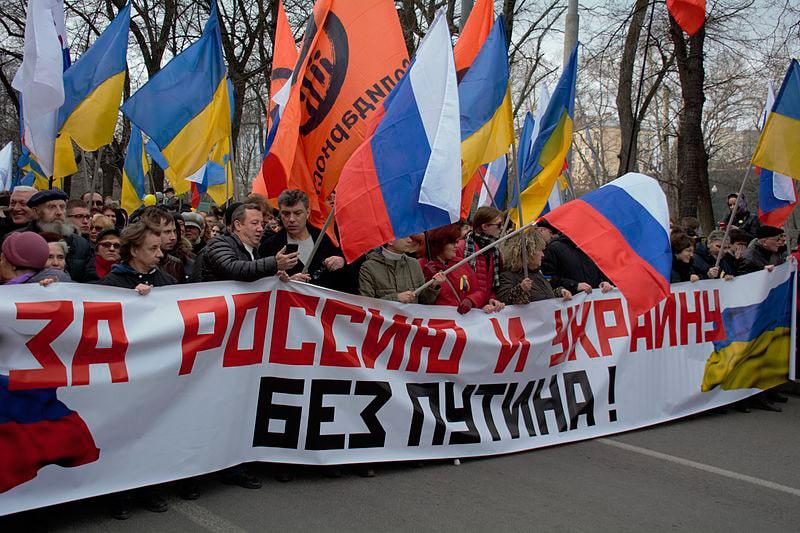 marsh-mira-v-moskve-v-2014-g