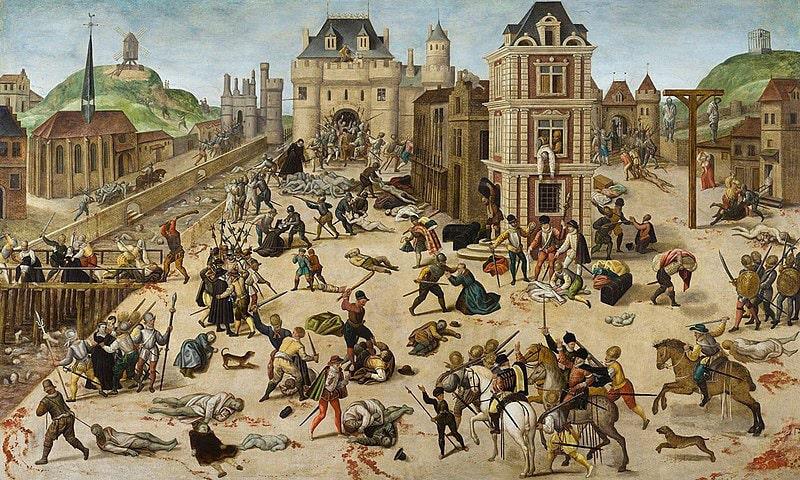 massovoe-ubijstvo-gugenotov-protestantov-v-parizhe