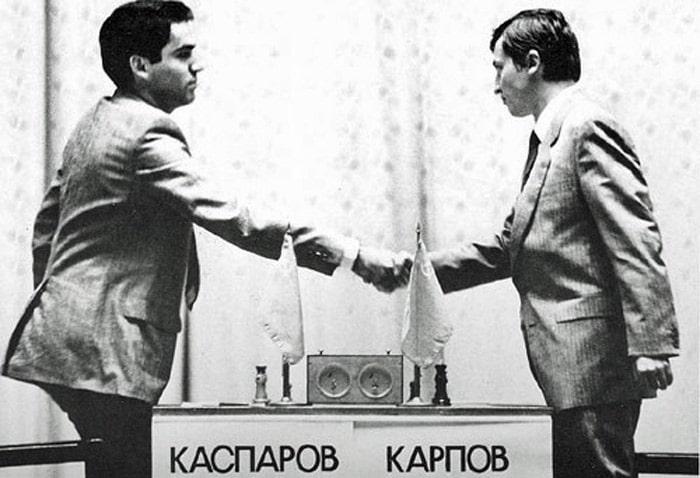 match-za-zvanie-chempiona-mira-1985