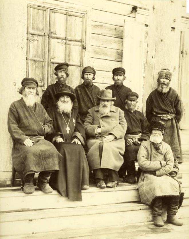 mendeleev-v-aremzyanke