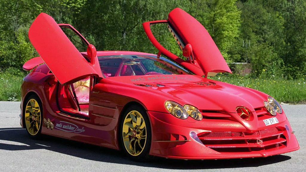 mercedes-benz-slr-mclaren-999-red-gold-dream-ueli-anliker