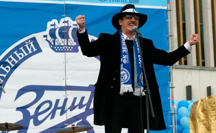 mihail-boyarskij-8