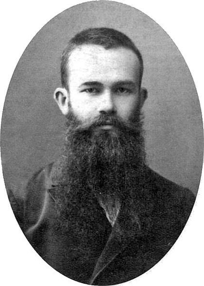 mihail-grushevskij-2