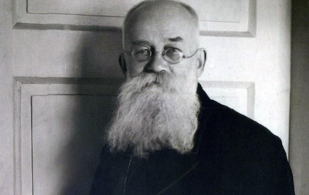 mihail-grushevskij-4