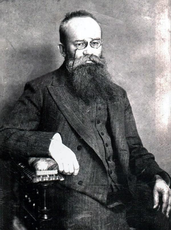 mihail-grushevskij