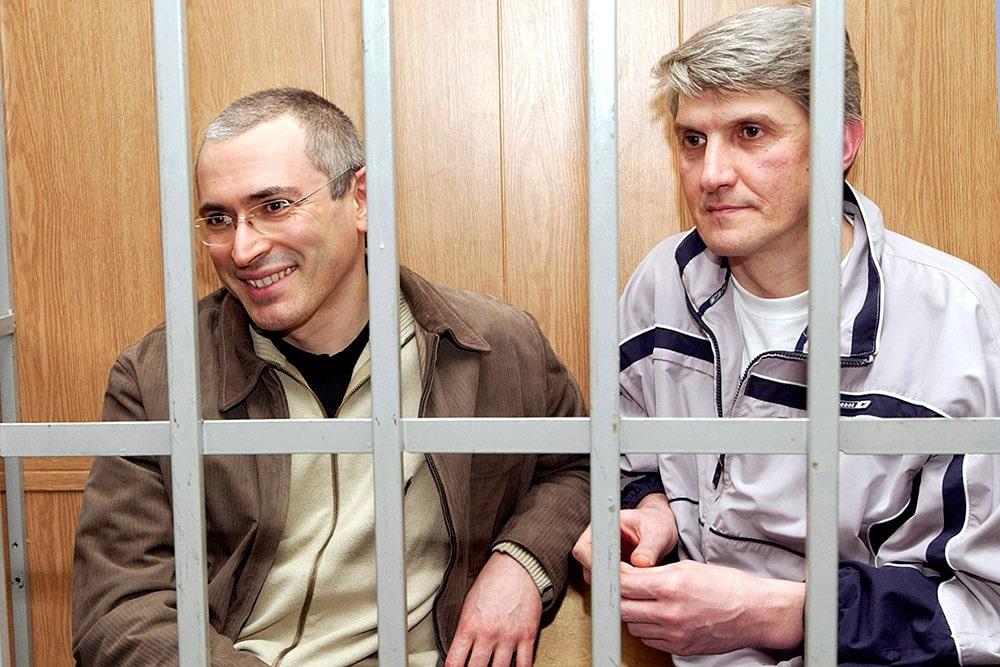mihail-hodorkovskij-i-platon-lebedev