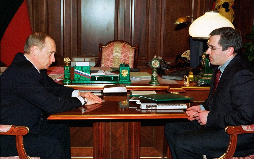 mihail-hodorkovskij-i-vladimir-putin
