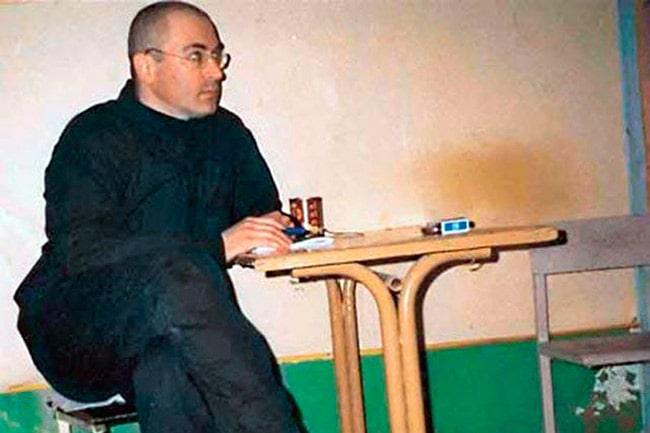 mihail-hodorkovskij-v-tyurme