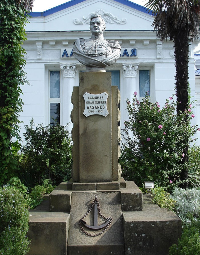 mihail-lazarev-1
