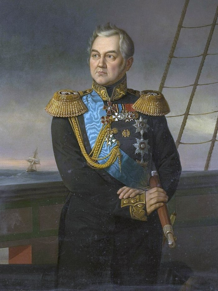 mihail-lazarev-5