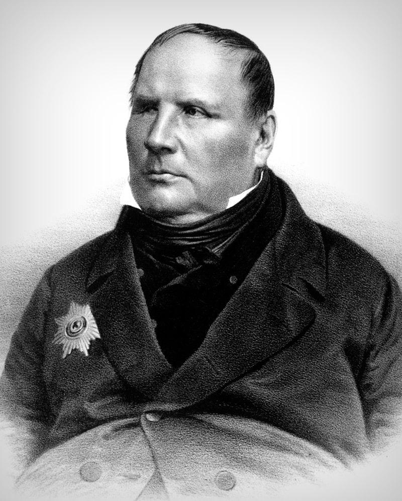 mihail-ostrogradskij