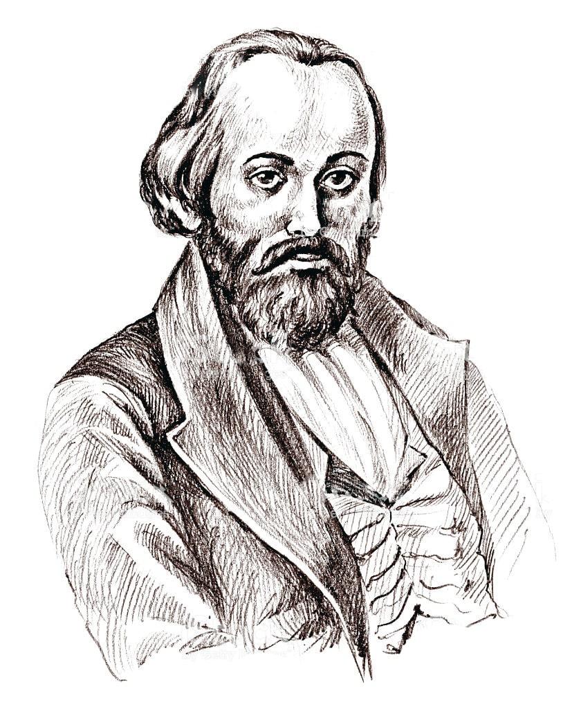 mihail-petrashevskij-na-interesnyefakty.org-1