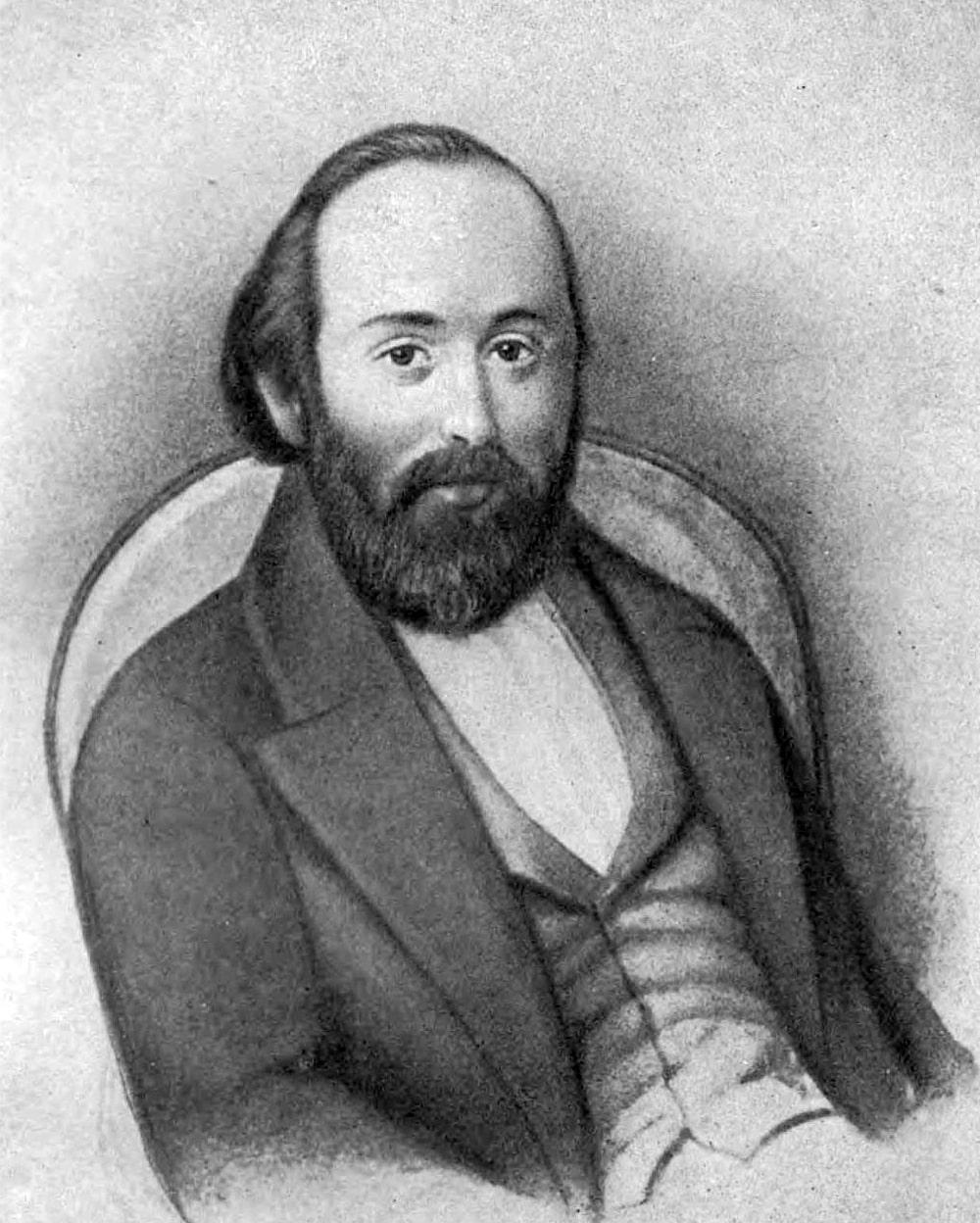 mihail-petrashevskij-na-interesnyefakty.org-2
