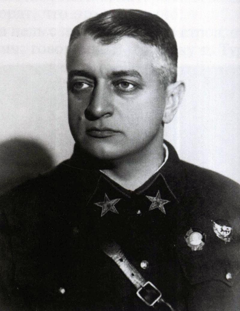 mihail-tuhachevskij-2