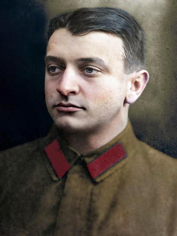 mihail-tuhachevskij-4