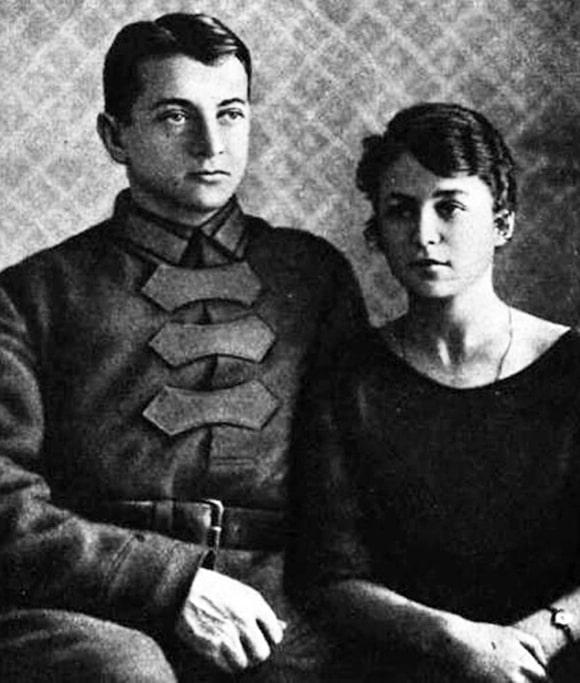 mihail-tuhachevskij-i-nina-grinevich