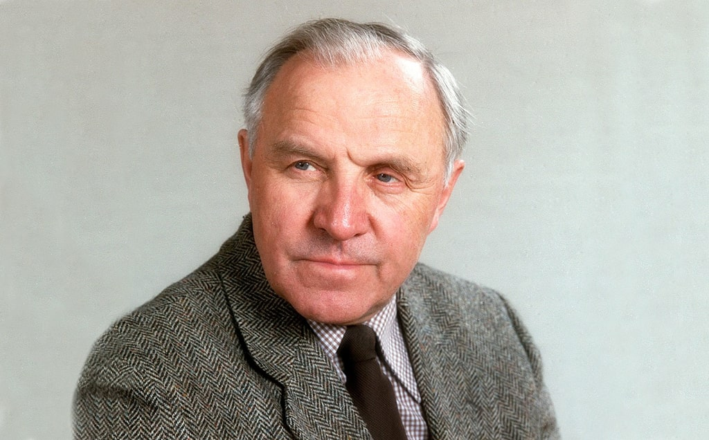 mihail-ulyanov