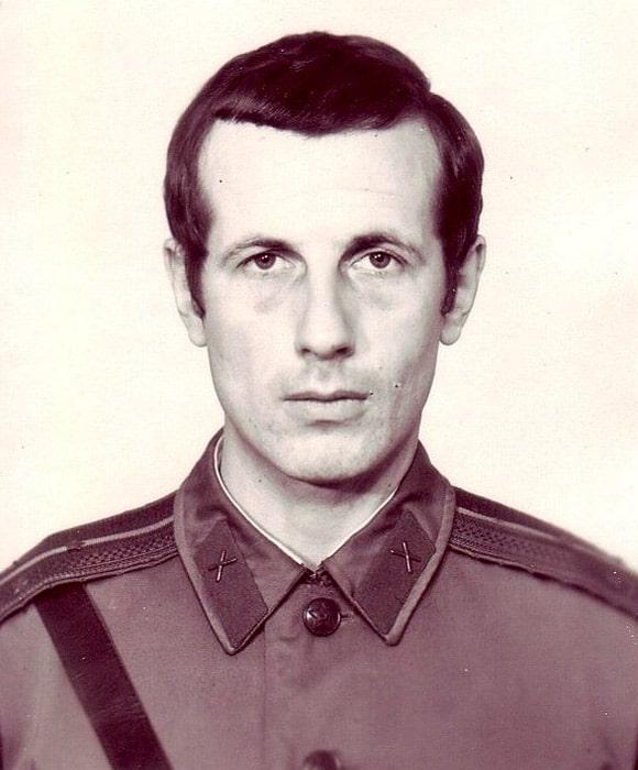 mihail-veller-v-armii