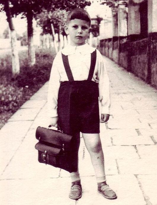 mihail-veller-v-detstve