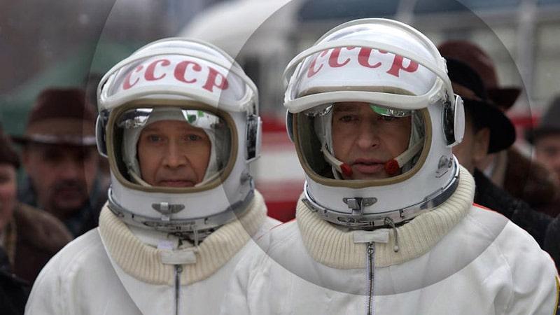 mironov-i-habenskij-v-filme-vremya-pervyh