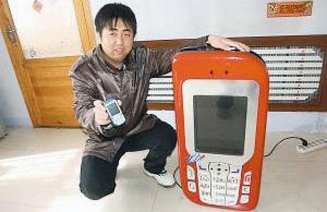 mister-tan-izobretatel-telefona-velikana