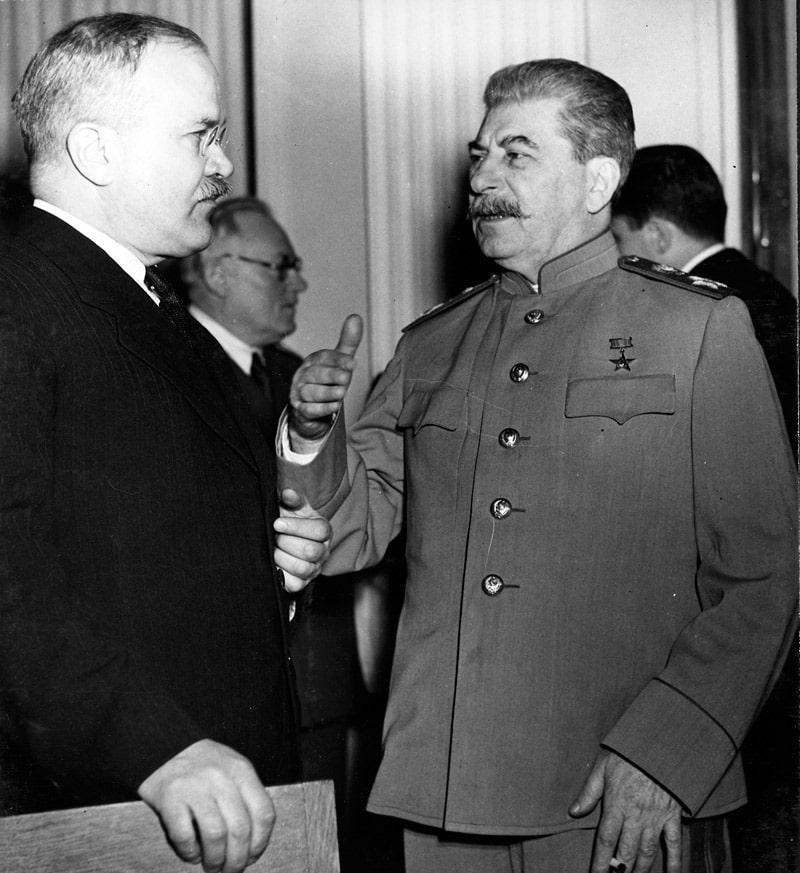 molotov-i-stalin