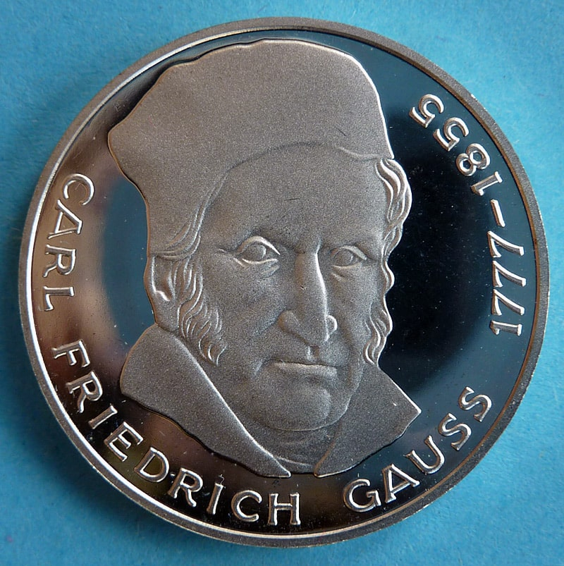moneta-s-gaussom