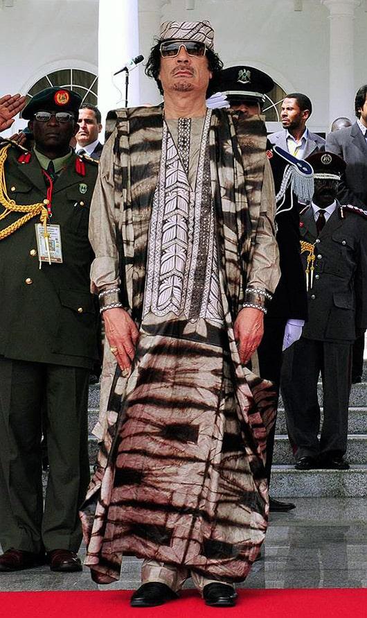 muammar-kaddafi-1