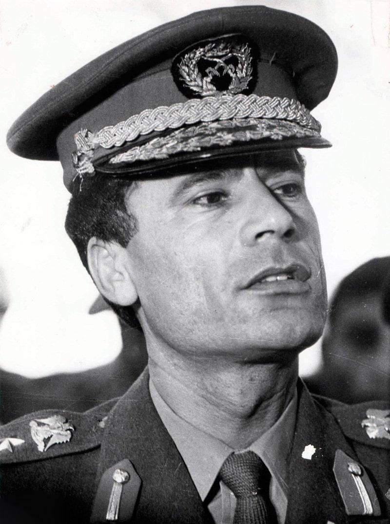muammar-kaddafi-2
