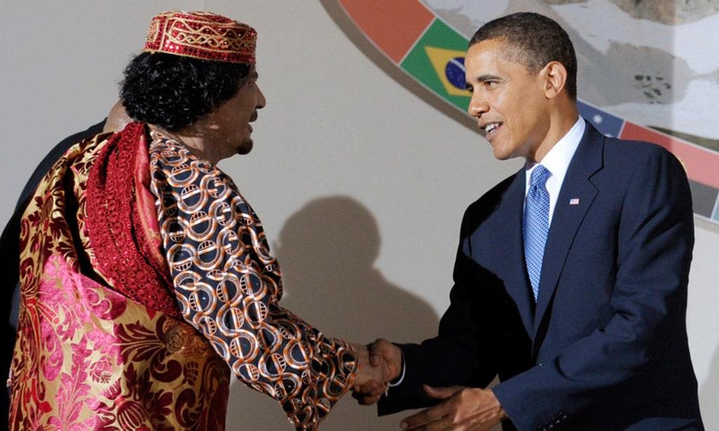 muammar-kaddafi-i-obama