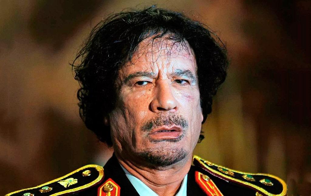 muammar-kaddafi