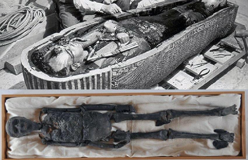 mumiya-tutanhamona