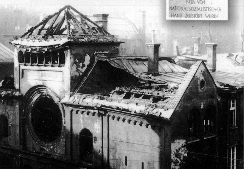 myunhenskaya-sinagoga