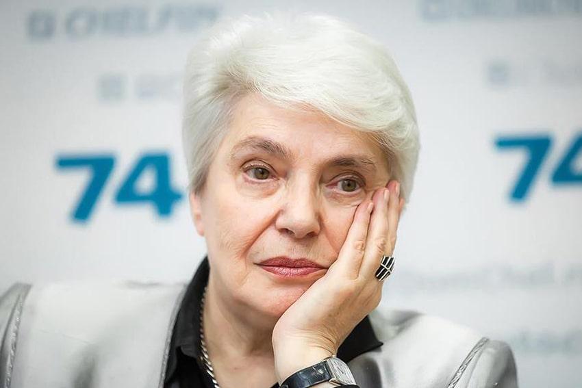 nataliya-solzheniczyna