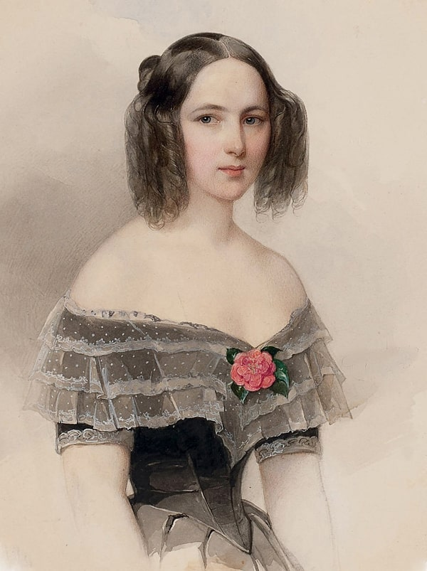 natalya-goncharova