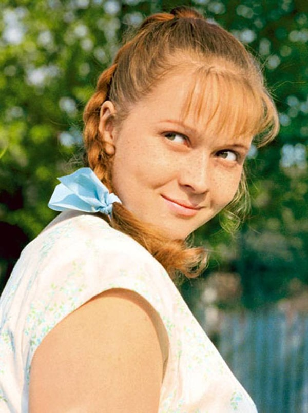 natalya-gundareva-5