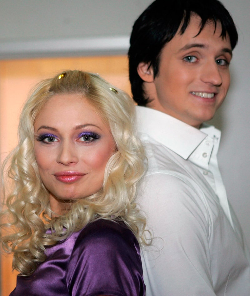 natalya-rudova-i-dmitrij-koldun