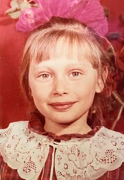 natalya-rudova-v-detstve