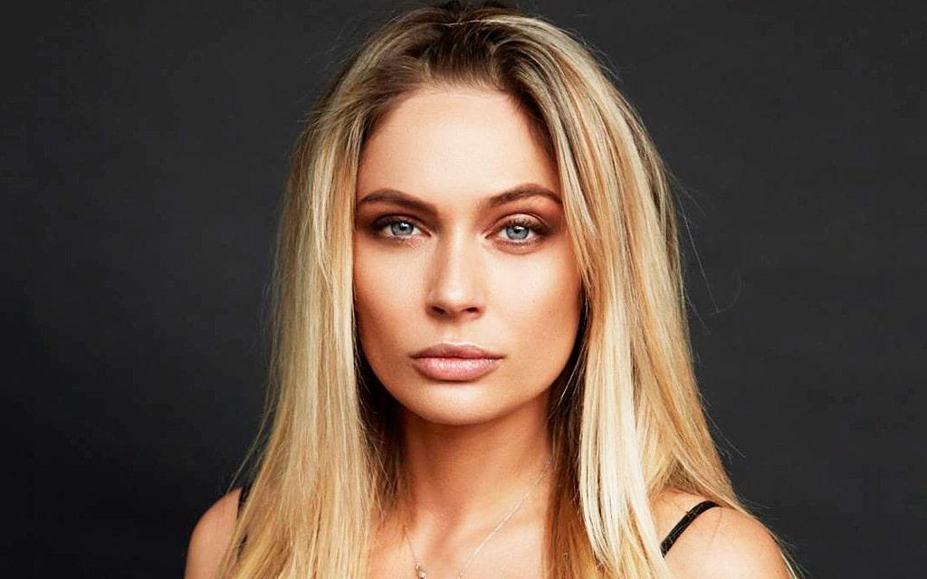 natalya-rudova