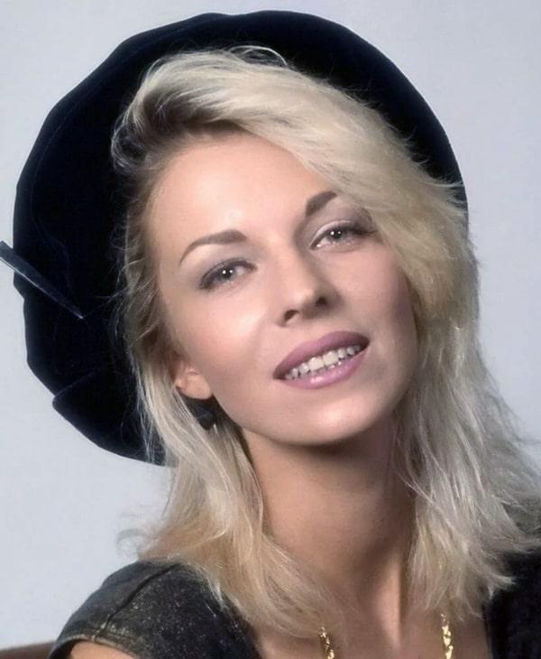 natalya-vetliczkaya-2