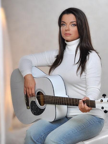 natasha-korolyova-2