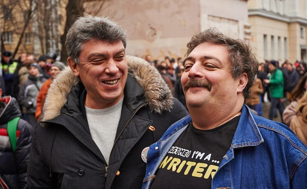nemczov-i-dmitrij-bykov