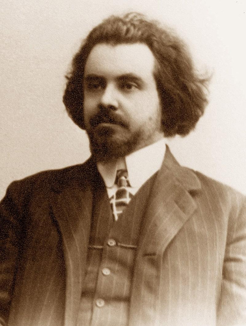 nikolaj-berdyaev-4