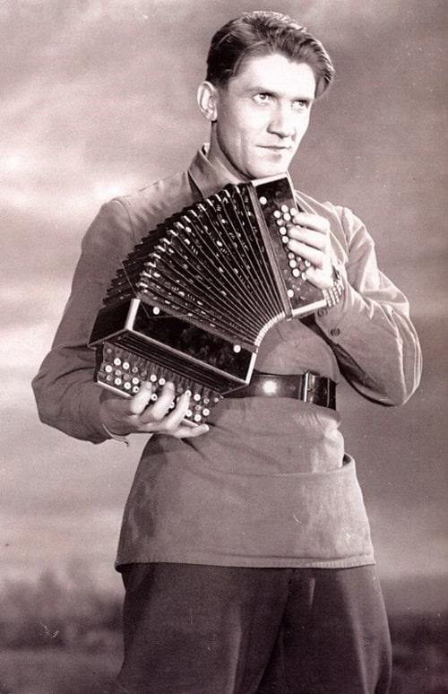nikolaj-kryuchkov-2