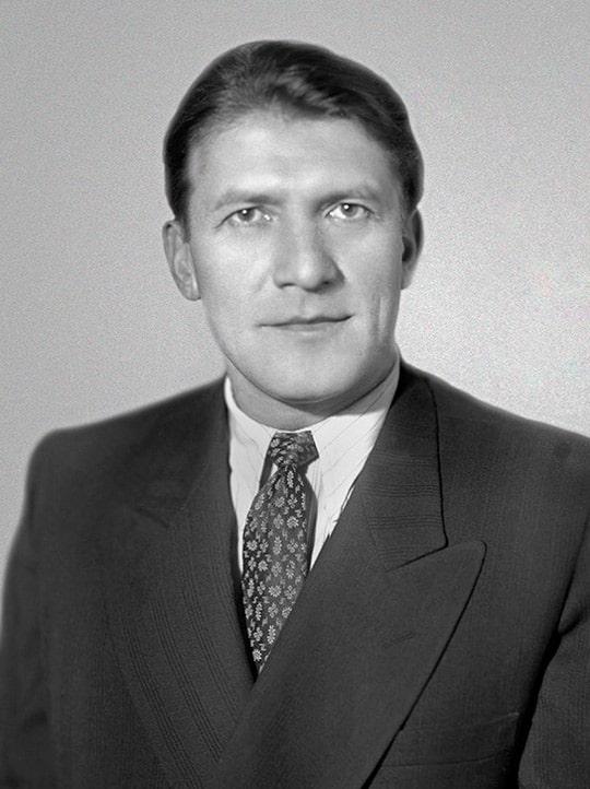 nikolaj-kryuchkov-8