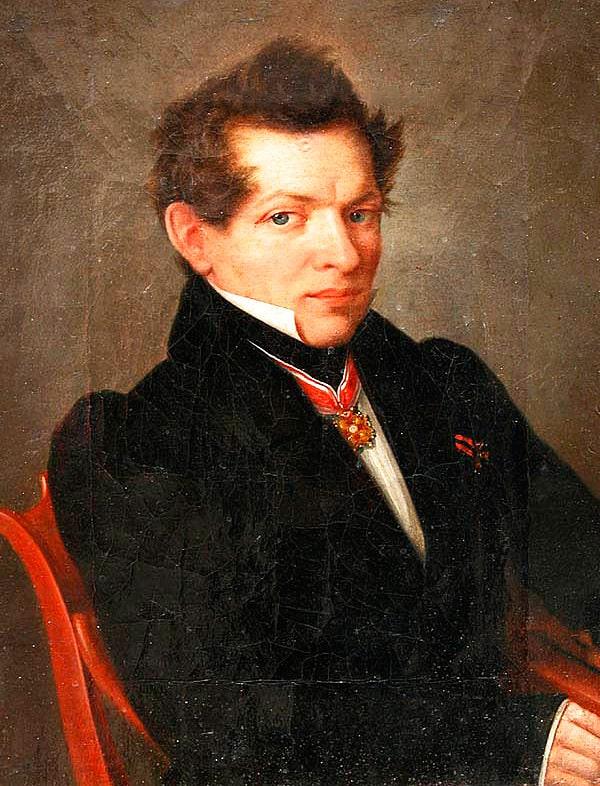 nikolaj-lobachevskij-1