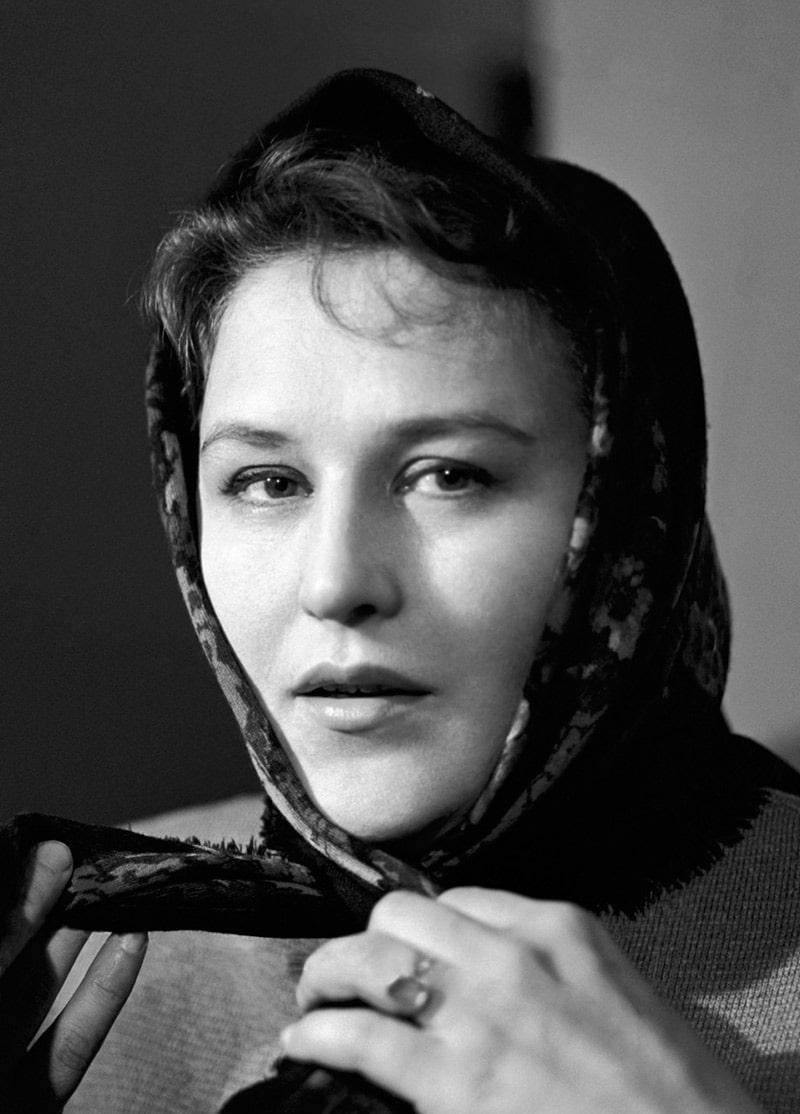 nonna-mordyukova-1