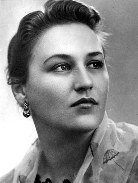 nonna-mordyukova-2